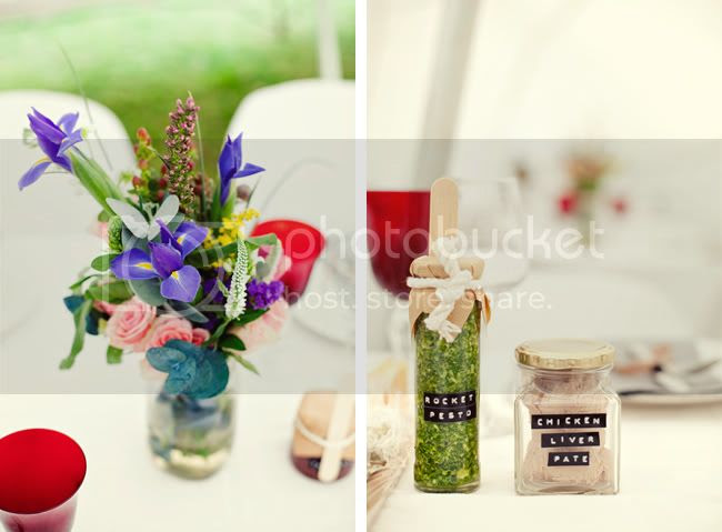 http://i892.photobucket.com/albums/ac125/lovemademedoit/WE_freestatefarmwedding_005.jpg?t=1308666921