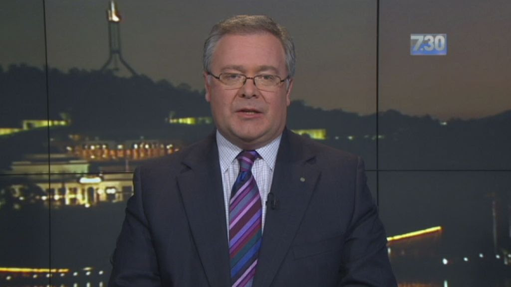 Image result for Peter Jennings, the executive director of the Australian Strategic Policy Institute