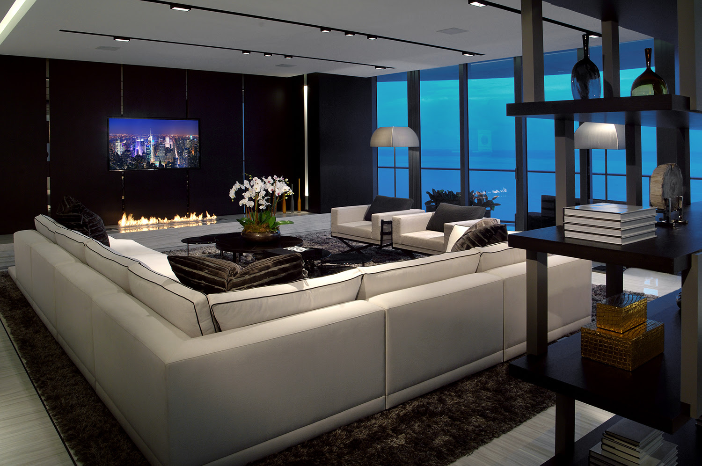 Interior Design South Florida Architecture Home Design