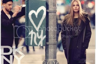 Cara Delevingne for DKNY Fall 2013 Ad photo cara-delevingne-dkny-fall-2013-ad_zps4bf7500a.jpg