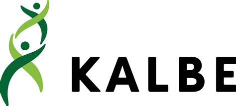 kalbe farma wikipedia bahasa indonesia ensiklopedia bebas