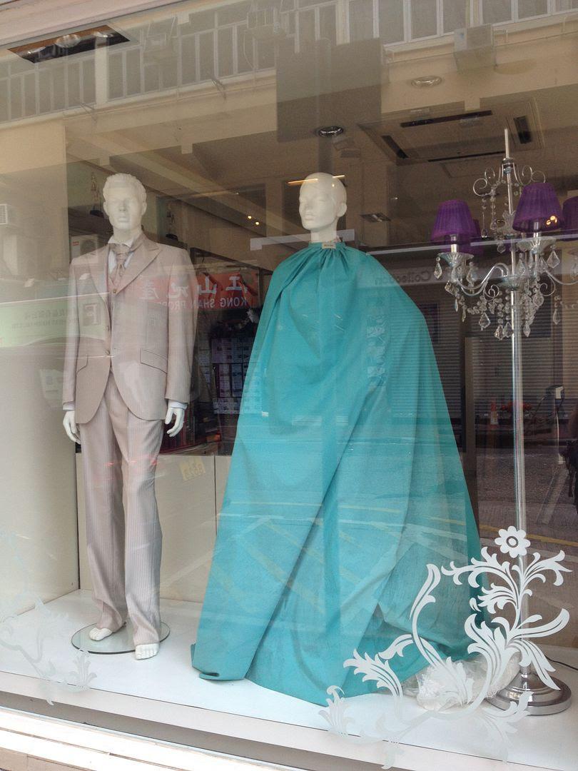 Covered Wedding Dresses in Hong Kong photo 2013-10-03114259_zps68727185.jpg