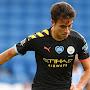 Koeman: We want Man City defender Garcia
