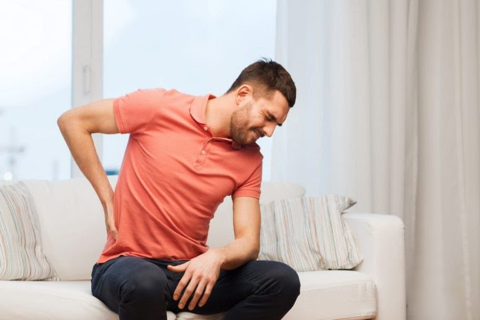 Symptoms of Kidney Disease You Should Know