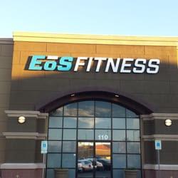 EOS Fitness - Las Vegas South - 12 Photos - Gyms - Las Vegas, NV - Reviews - Yelp