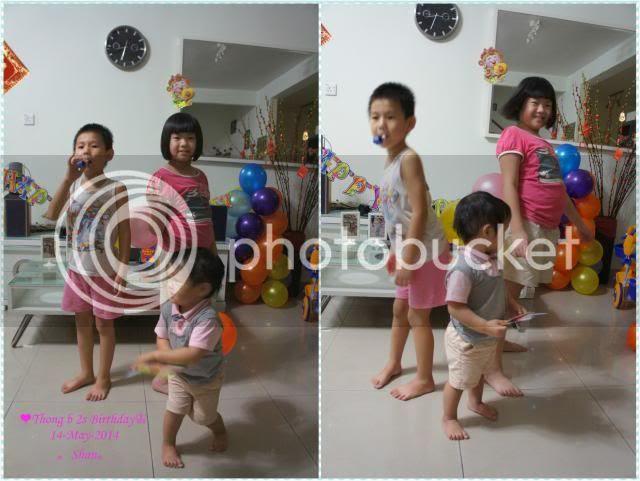 photo 14_zps403c97c7.jpg