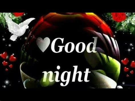 good night statuswhatsapp good night statushindi video
