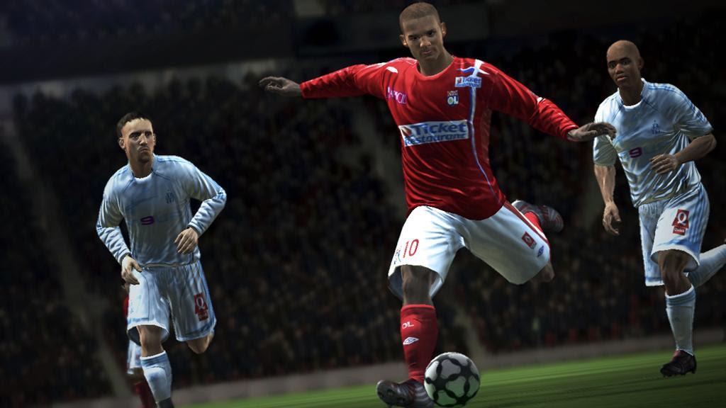 www.gamesms.org