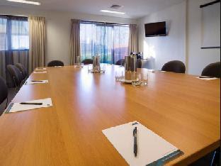 Quest Glen Waverley Serviced Apartment Melbourne