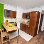apartament-pepelea-residence-www-olimob-ro14