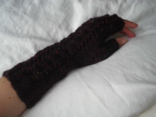 Merletto mitts done1