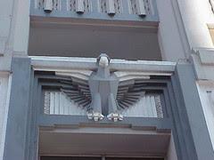 Enterprise Building, Durban