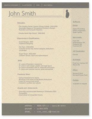 Best Resume Paper to Get Noticed   PaperDirect Blog