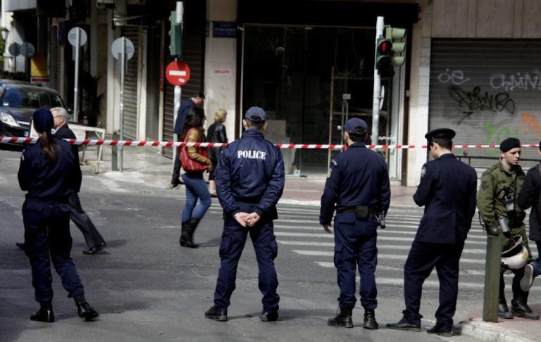 Μετρό: Κλειστός όλη μέρα αύριο ο σταθμός «Σύνταγμα» – Αλλαγές σε λεωφορεία και τρόλεϊ | Newsit.gr