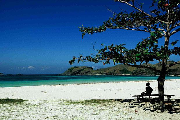 33 BaliIndonésia