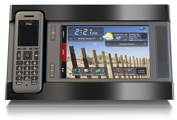 http://www.cellphonedigest.net/images/VerizonHubH4Web.jpg