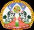 Emblem of Tibet.svg