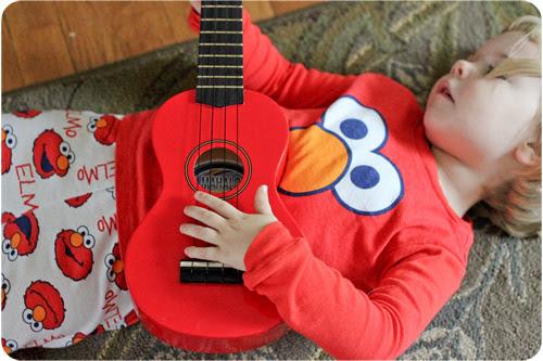 EB laying guitar web.jpg