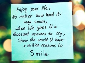 Life Lesson Quotes Quotes About Life Lesson Sayings About Life