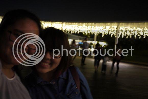 photo P1150091_zps21f3ca19.jpg