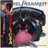 POLNAREFF, MICHEL - michel polnareff