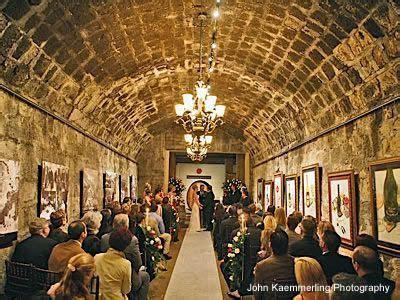 Testarossa Winery Weddings South Bay San Jose Wedding