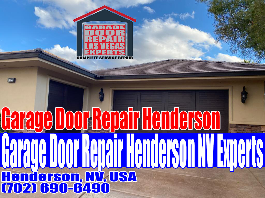 Garage Door Repair Henderson Nv Experts Henderson Nv Usa 702 690 6490 Agr Roofing And Construction Roofing Company In Omaha