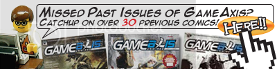 Click here to see past mag comics