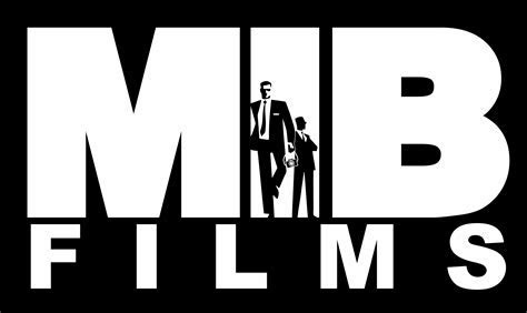 MIB Films   Coral Gables, FL