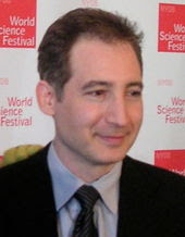 170px-Brian_Greene_World_Science_Festival