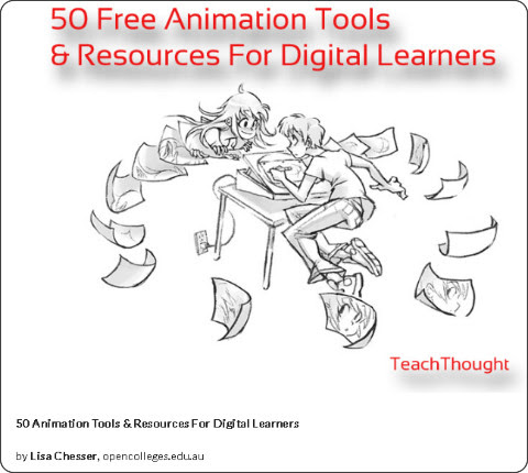 http://www.teachthought.com/technology/50-animation-tools-resources-digital-learners/?_escaped_fragment_=dZtyUW