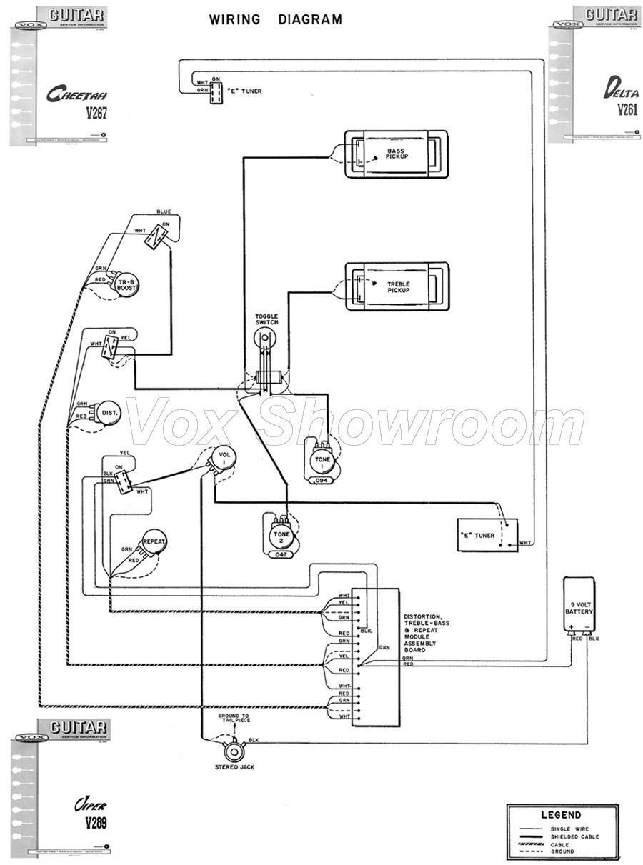 Diagram 1973 Cheetah Wiring Diagram Full Version Hd Quality Wiring Diagram Wiringshopk Urbanamentevitale It
