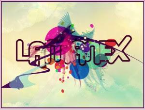 lamanex-300x227