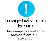 Hilary Duff Jeans Con Botas