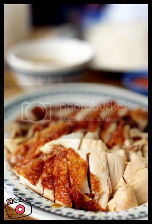 Chicken-Rice-State-New-Town