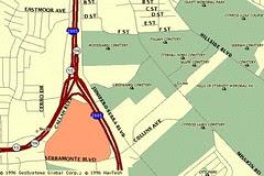 colmanorton_map