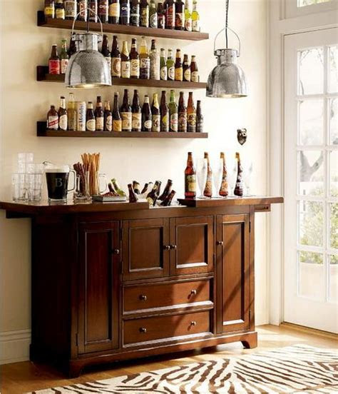 small home bar ideas  modern furniture  home bars