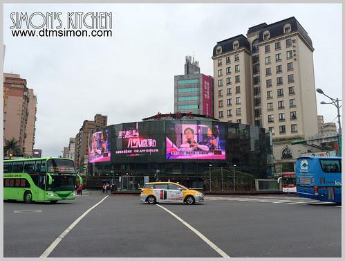 20140302台北圓環03