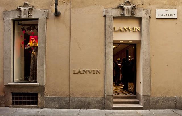 Lanvin_Milano_Store_0013