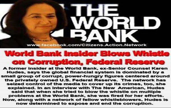 http://www.truthcontrol.com/files/truthcontrol/images/Conspiracy-No-Theory-World-Bank-Insider%20karen%20hudes%20blows%20whistle.jpg