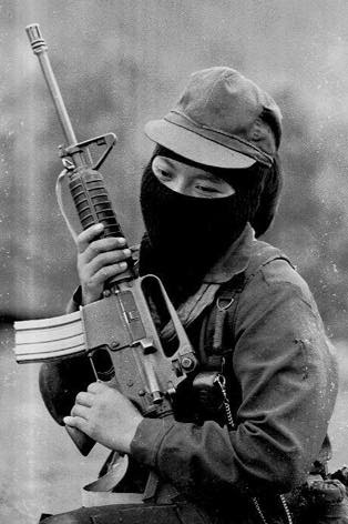 http://themustardseed.files.wordpress.com/2008/12/zapatista-babe.jpg