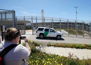 Deportado sin juicio un 'dreamer' que tenía protección con Obama