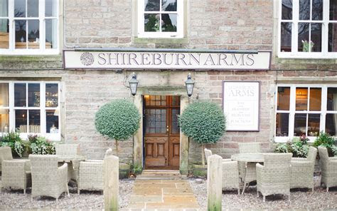Wedding Venues in Lancashire, North West   The Shireburn