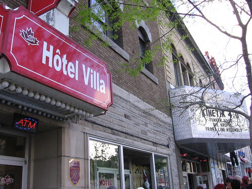 Villa_to_Metropolis