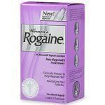 Rogaine for Women