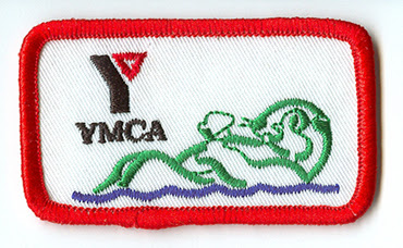 J_ymca_otter_badge