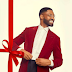 Naija:Download Music Mp3:- Ric Hassani – All I Want For Christmas Is You