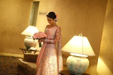57 best Homecoming images on Pinterest   Homecoming, Saree