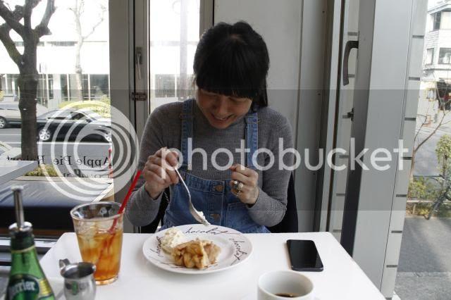 photo _MG_5635_zpsudy6fpj8.jpg