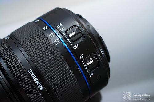 Samsung_NX10_1855mm_06